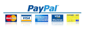 icone_paypal