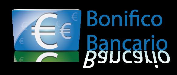 pagamento-bonifico-bancario